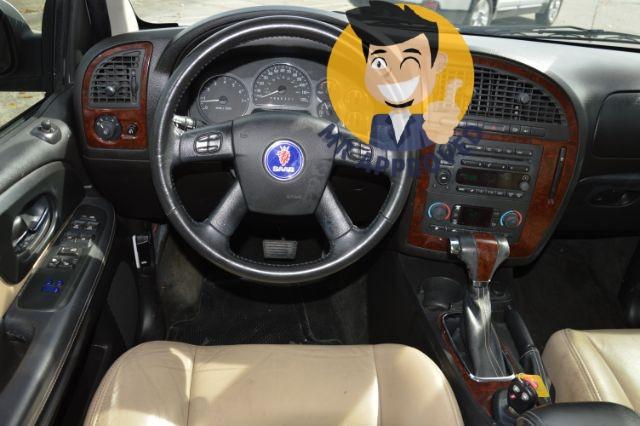 Saab 9-7X 2008 price $0