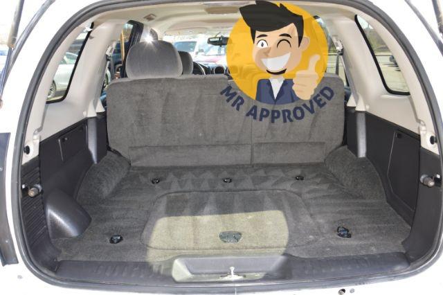 GMC Envoy 2008 price $0