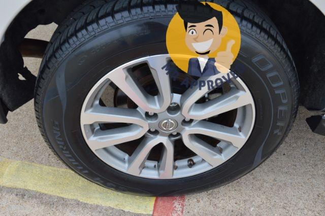 Nissan Pathfinder 2016 price $14,715