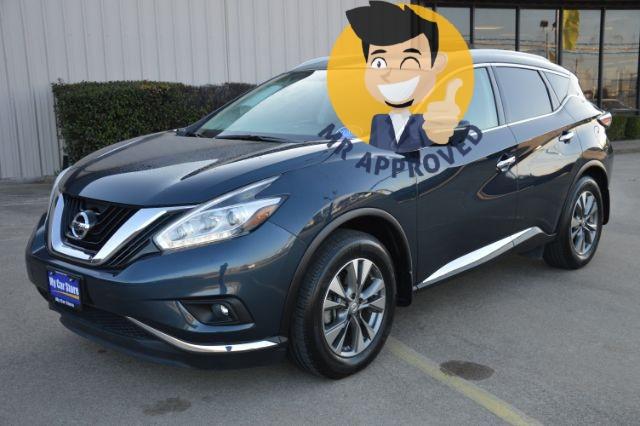 Nissan Murano 2015 price $17,250