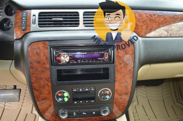 Chevrolet Suburban 2007 price $14,532