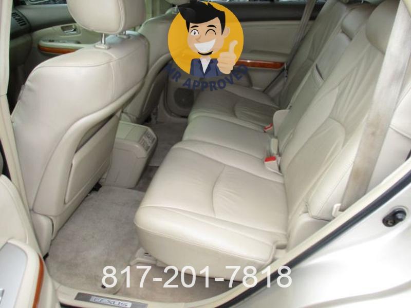 Lexus RX 330 2006 price $10,370
