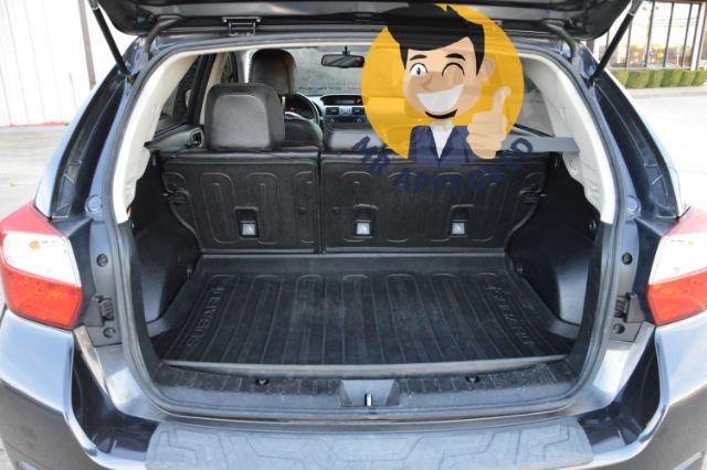 Subaru XV Crosstrek 2013 price $12,246