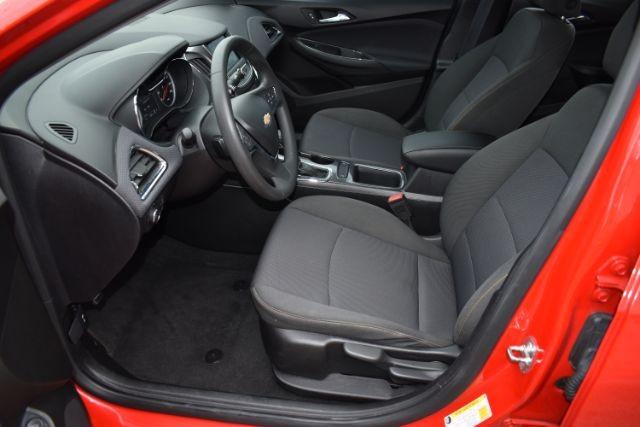 Chevrolet Cruze 2019 price $13,971