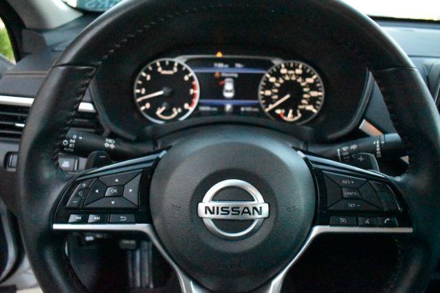 Nissan Altima 2019 price $0