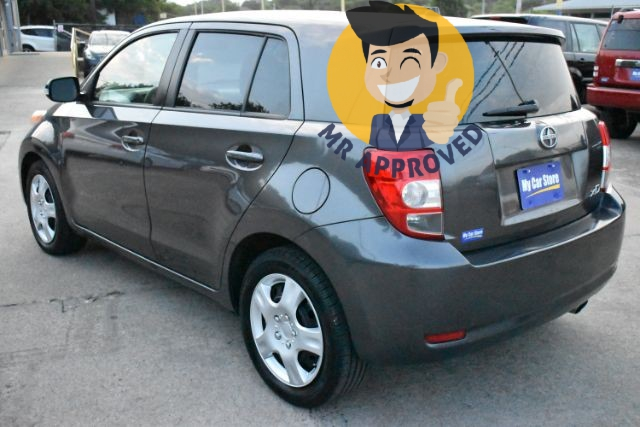 Scion xD 2008 price Call for Pricing.