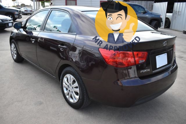Kia Forte 2011 price Call for Pricing.
