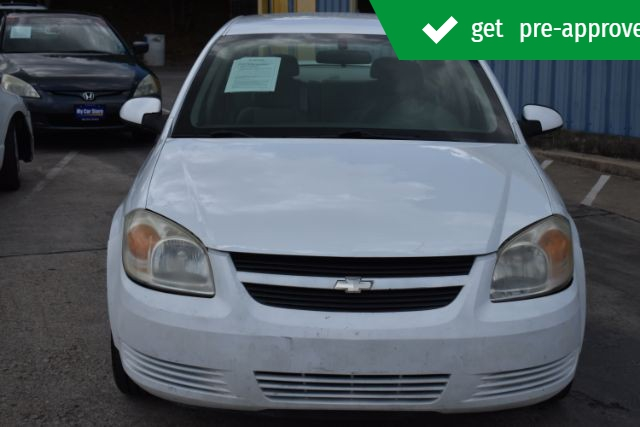 Chevrolet Cobalt 2007 price $0