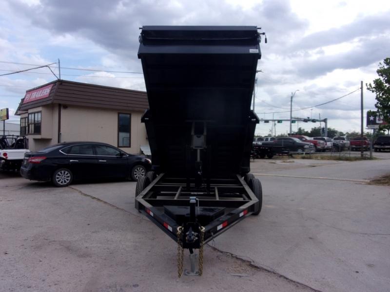 NORSTAR 14X83 DUMP 2019 price $7,695