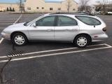 Ford Taurus 1996