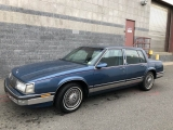 Buick Electra 1990