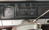 Chevrolet Caprice 1985