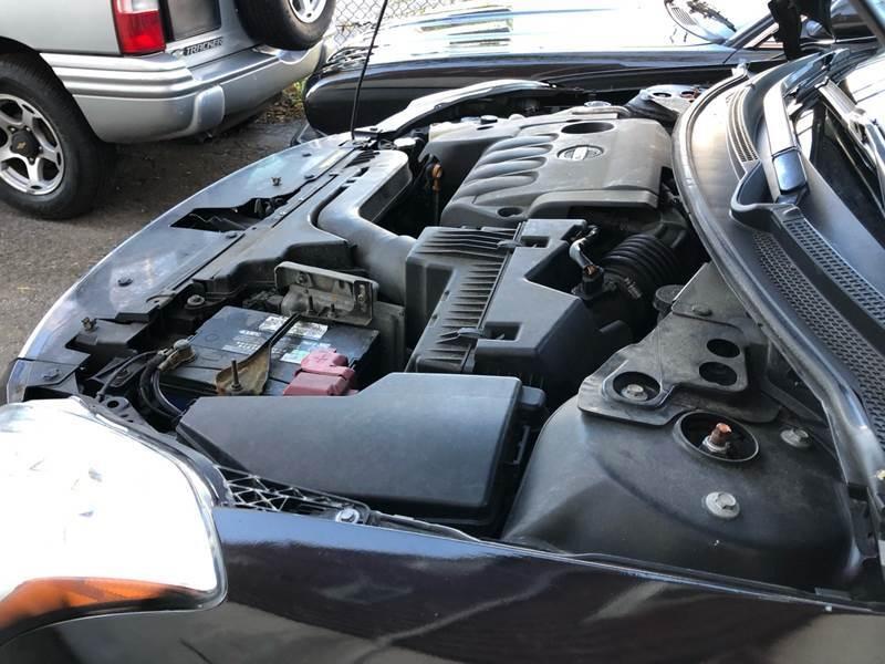 Nissan Altima 2012 price $4,650