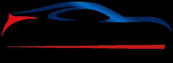 Premier Auto Works Inc | Auto dealership in Alsip