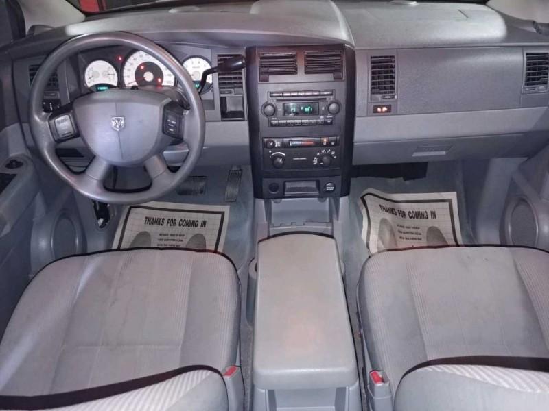 Dodge Durango 2004 price $3,400