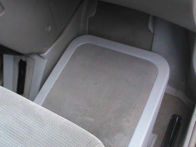 Toyota Sienna 2005 price $16,500