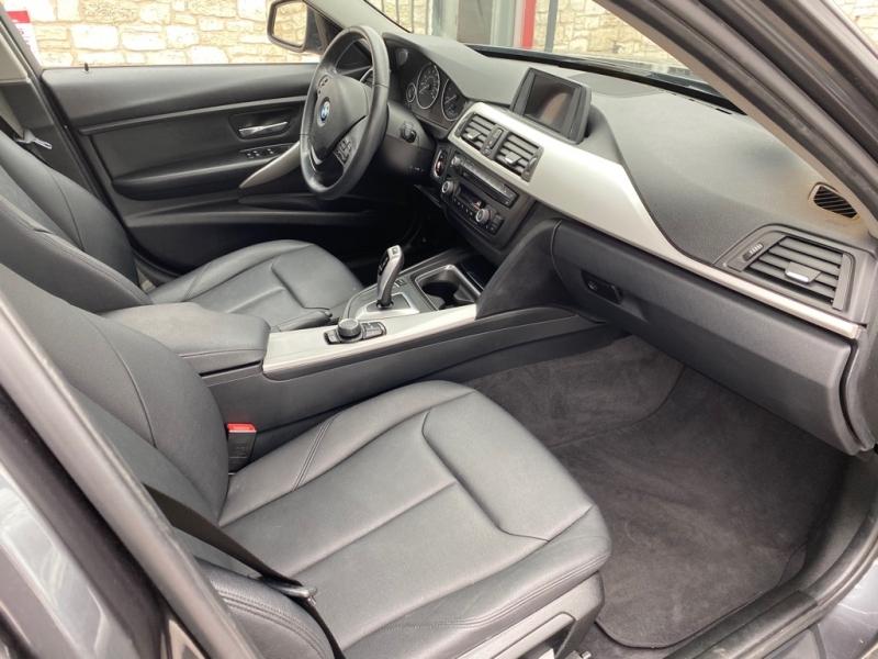 BMW 328 2013 price $8,990