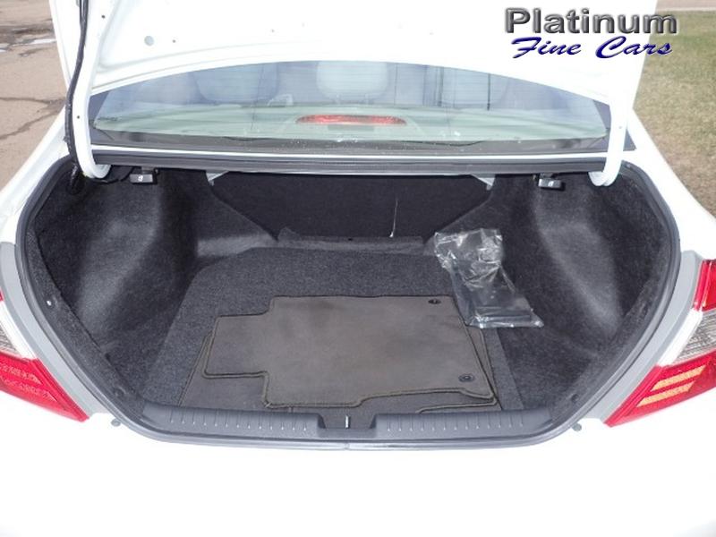 Honda Civic Sedan 2012 price $7,250