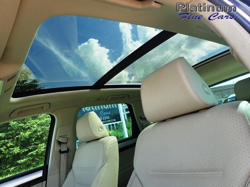 Volkswagen Touareg 2012 price $16,495