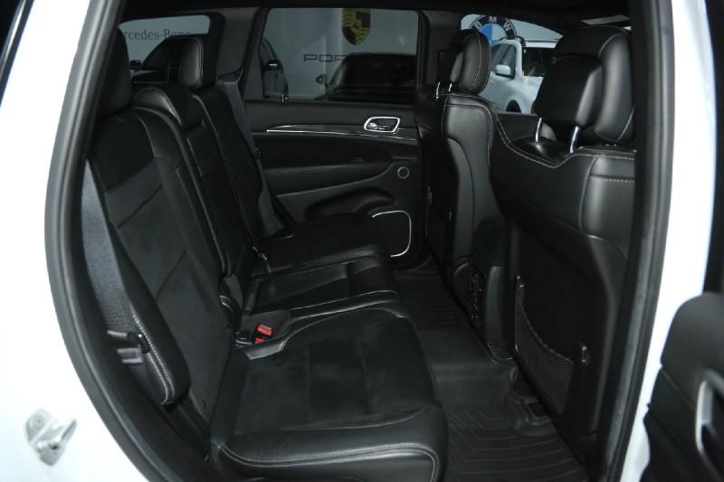 Jeep Grand Cherokee 2014 price $49,937