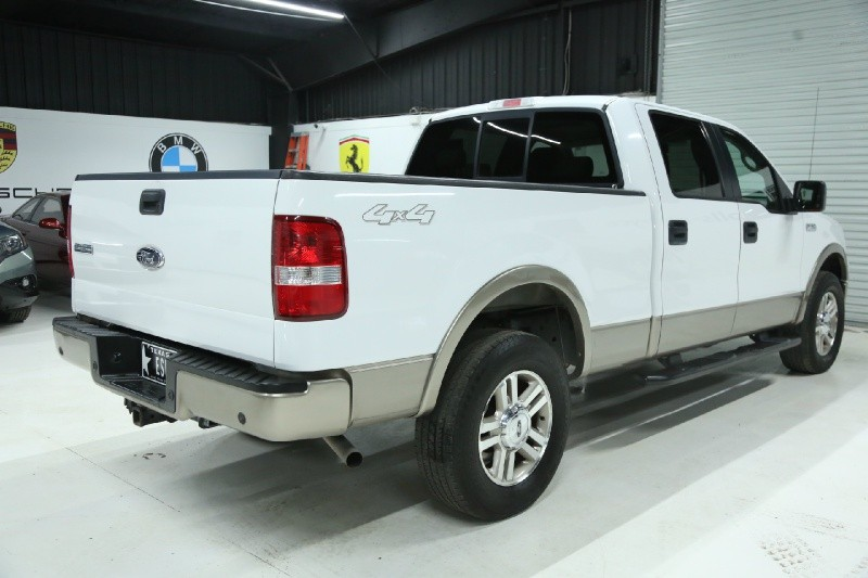 Ford F-150 2006 price $10,950