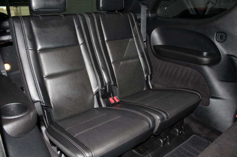 Dodge Durango 2016 price $25,950