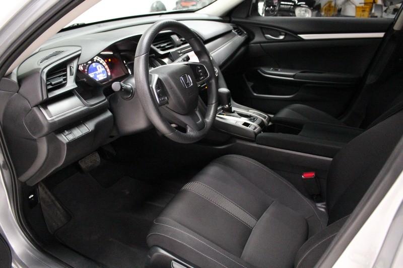 Honda Civic Sedan 2016 price $13,950