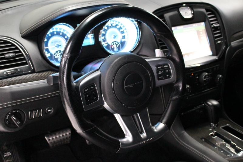 Chrysler 300 2013 price $22,450