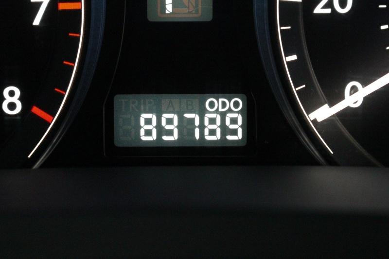 Lexus RX 350 2011 price $15,950