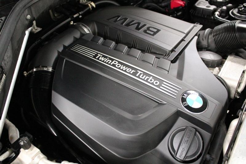 BMW X5 2013 price $14,950