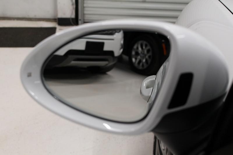 Porsche Cayenne 2017 price $34,950