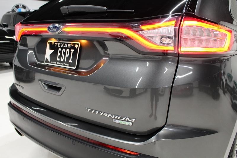 Ford Edge 2015 price $14,950