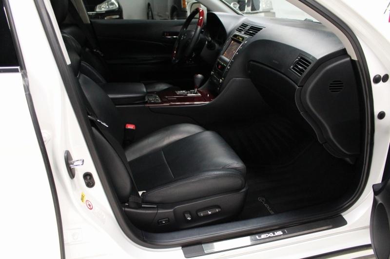 Lexus GS 350 2011 price $14,950