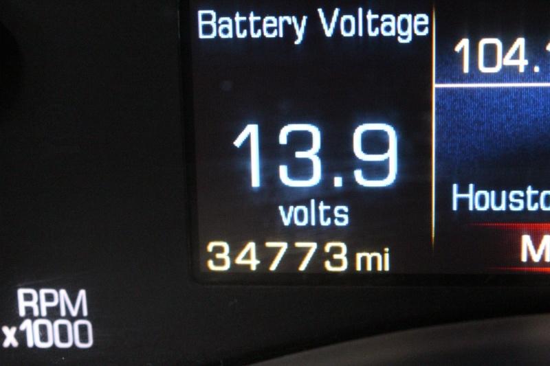 Cadillac ATS 2013 price $15,950