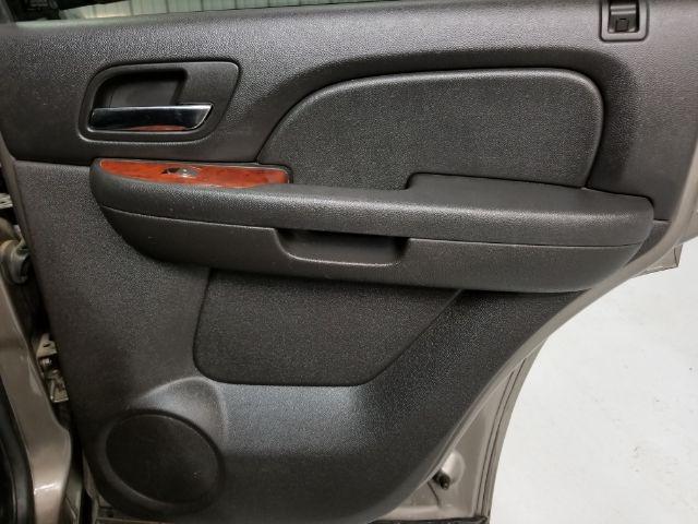 Chevrolet Tahoe 2013 price $16,749