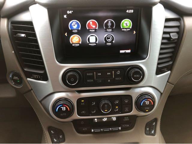 GMC Yukon XL 2015 price $27,686