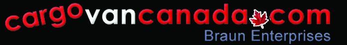 cargovancanada.com. (416) 575-3777