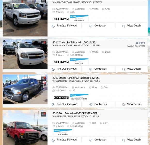 Nissan Sentra 2014 price