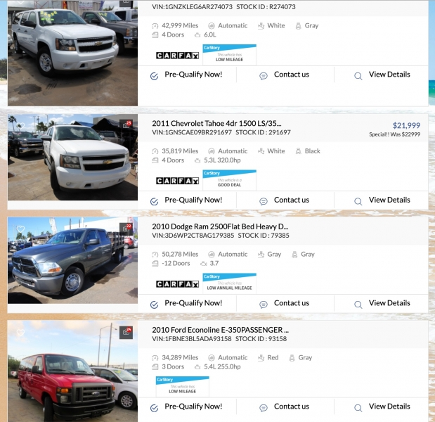 Ford Super Duty F-350 DRW 2000 price $18,999