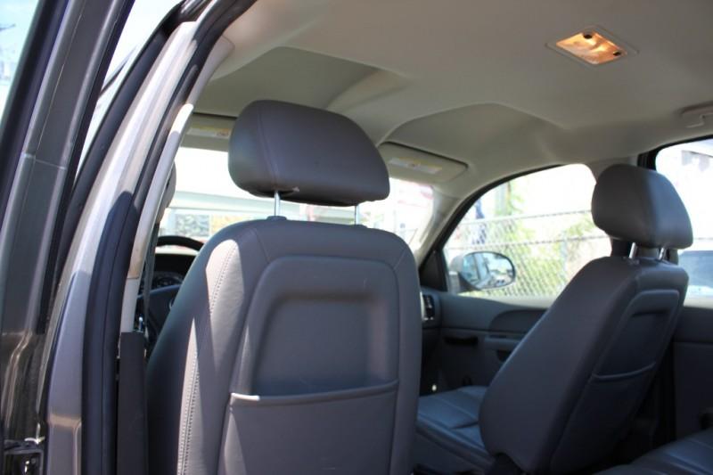 Chevrolet Silverado 2500HD 2013 price