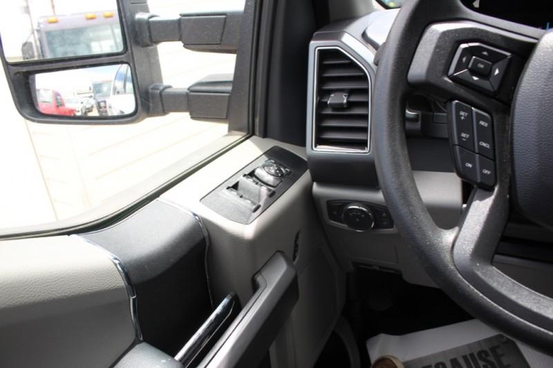 Ford Super Duty F-250 XLT 4X4 2018 price