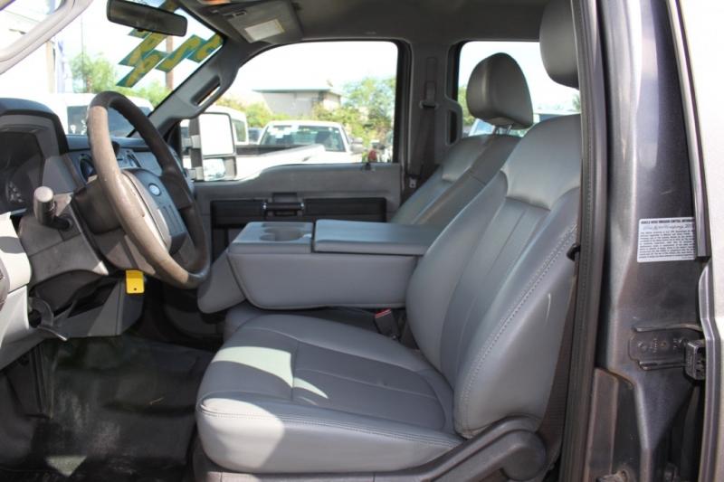 Ford F-350/Diesel/power stroke/4x4 2011 price
