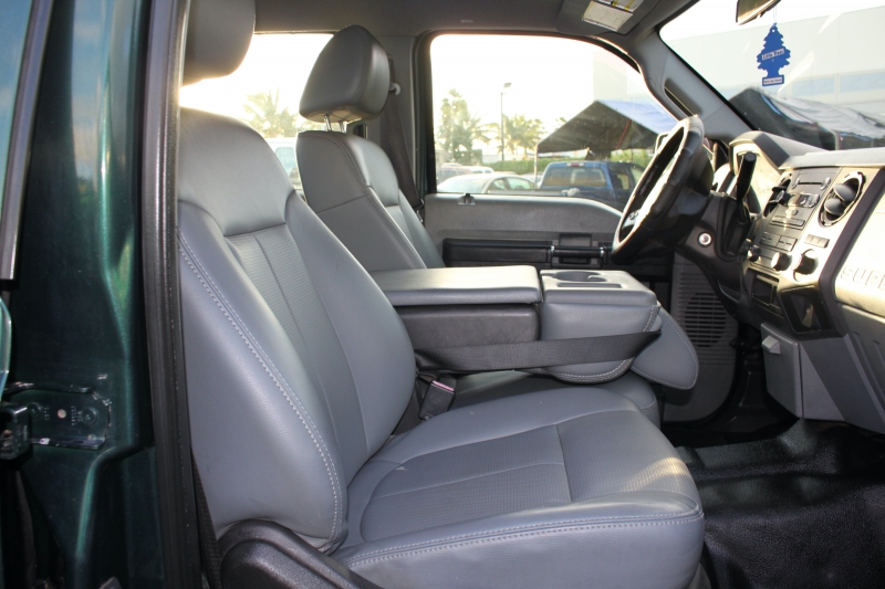 Ford Ford F-350 XL/Diesel/4WD/Super Duty 2011 price