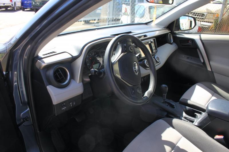 Toyota RAV4 2013 price $14,999