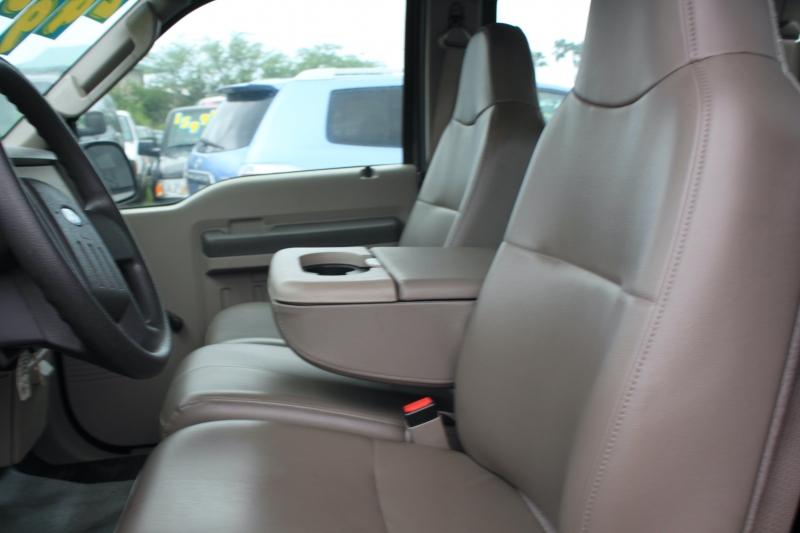 Ford Super Duty F-350 DRW 2008 price