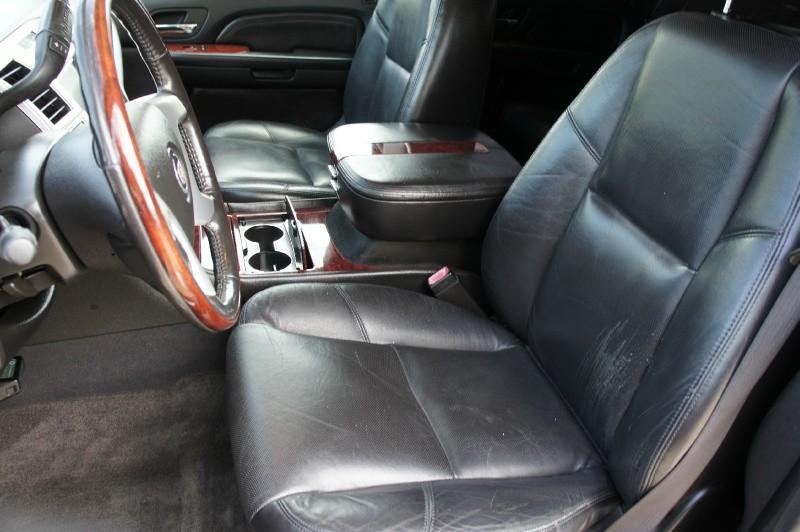 Cadillac Escalade EXT 2008 price $16,900