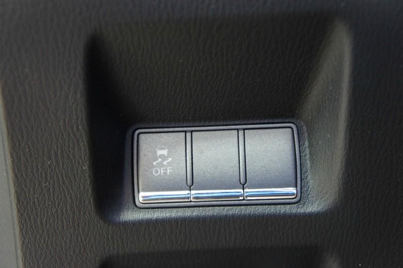 Infiniti M37 2011 price $11,900