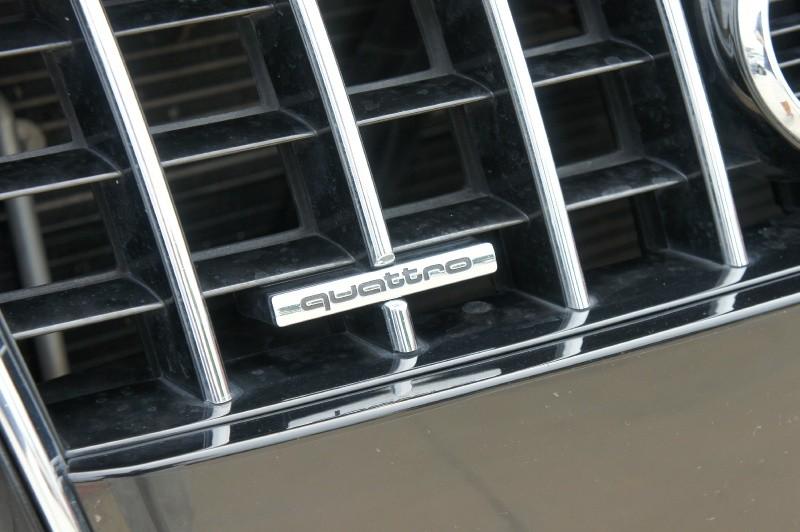 Audi Q7 2014 price $22,000