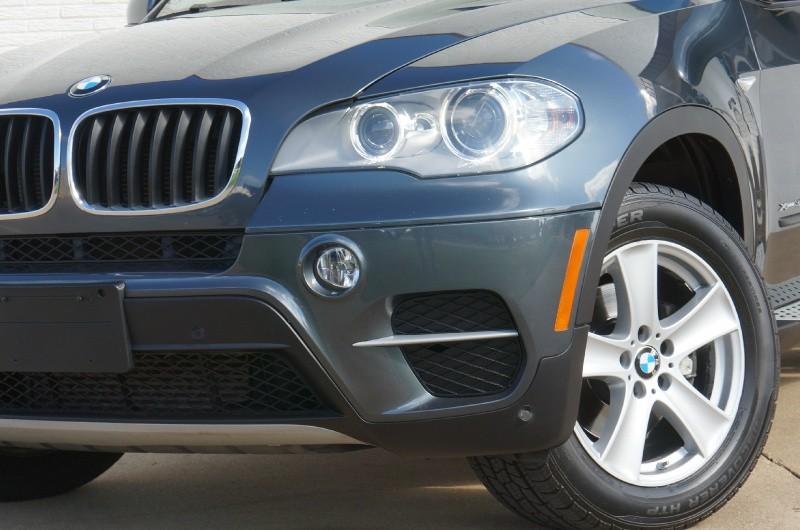 BMW X5 2013 price $15,900