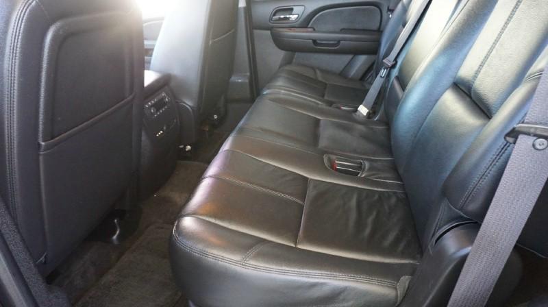 Chevrolet Tahoe 2014 price $20,900